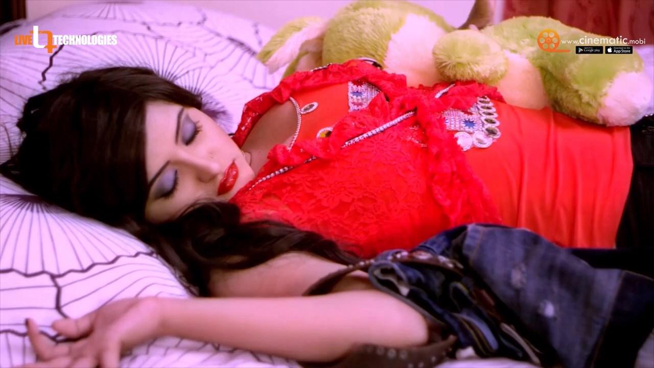 Pure Jay Mon 2021 Bangla Full Movie.mp4 snapshot 00.24.51.490
