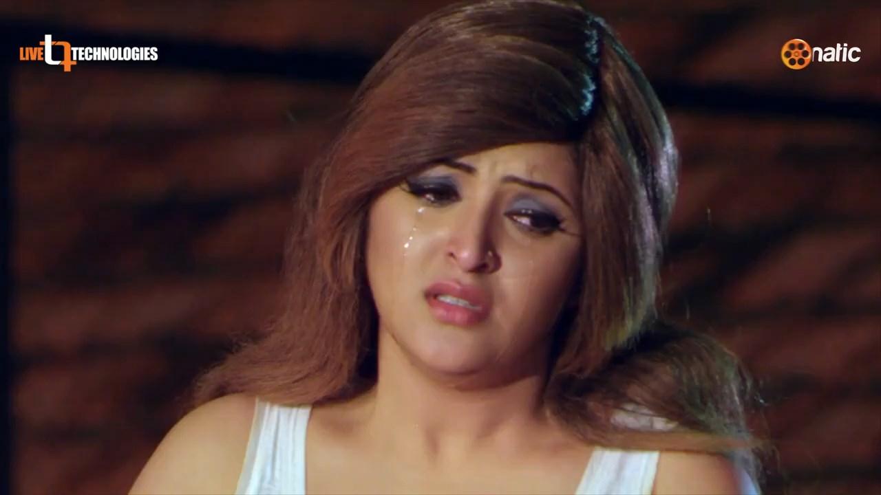 Pure Jay Mon 2021 Bangla Full Movie.mp4 snapshot 01.46.14.534