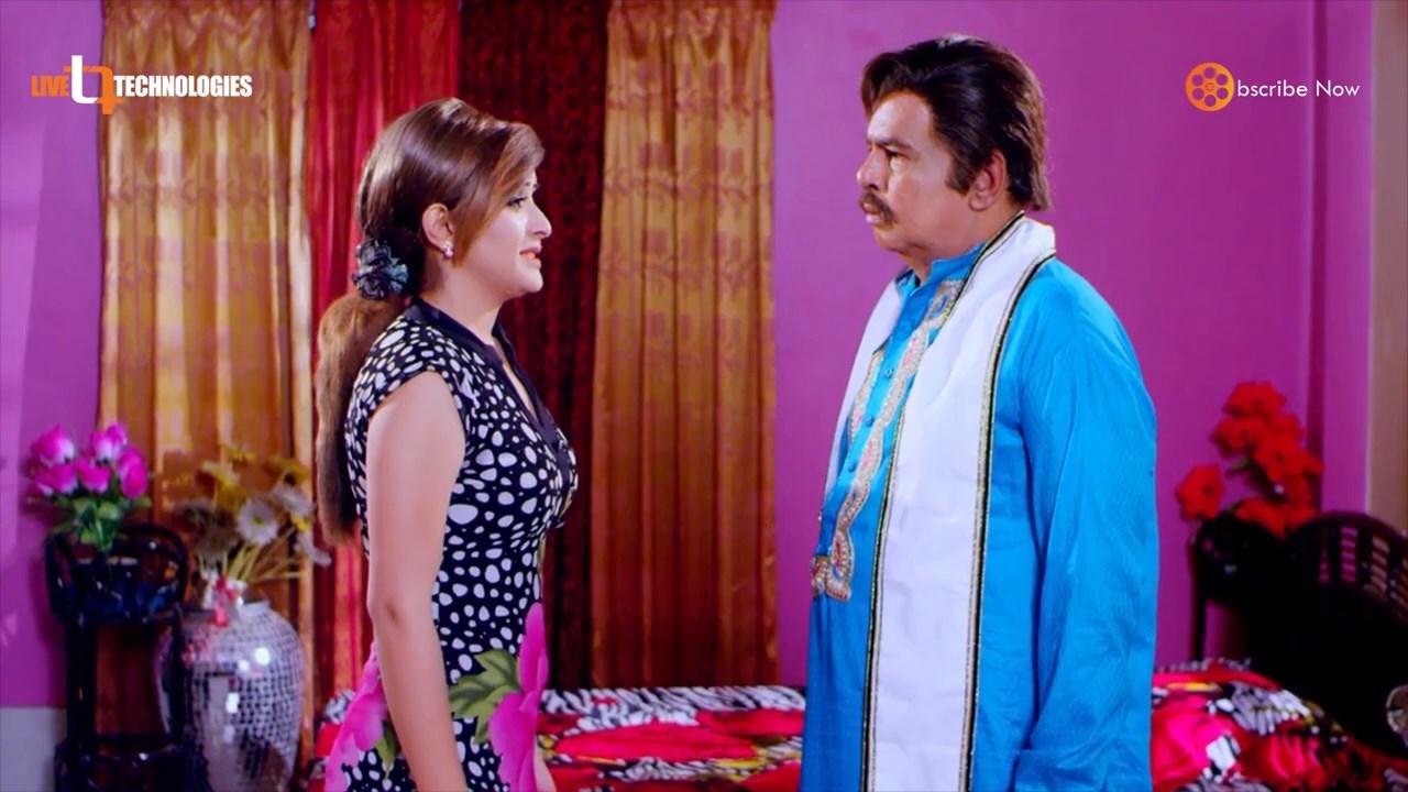 Pure Jay Mon 2021 Bangla Full Movie.mp4 snapshot 01.51.26.680