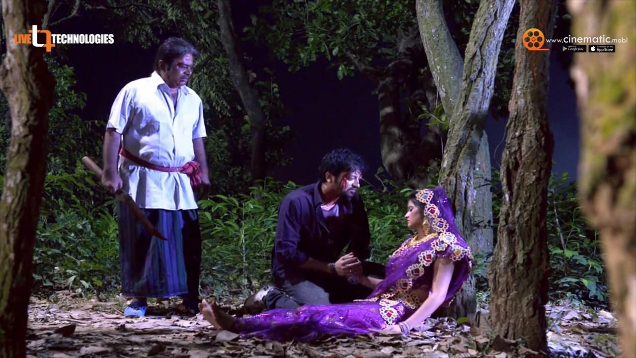Pure Jay Mon 2021 Bangla Full Movie.mp4 snapshot 02.09.42.775
