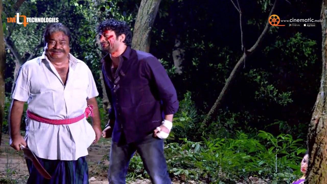 Pure Jay Mon 2021 Bangla Full Movie.mp4 snapshot 02.13.07.980