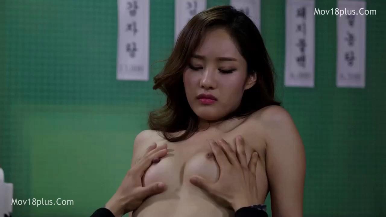 A Taste of East and West 2021 Korean Movie 720p HDRip.mp4 snapshot 00.21.51.625