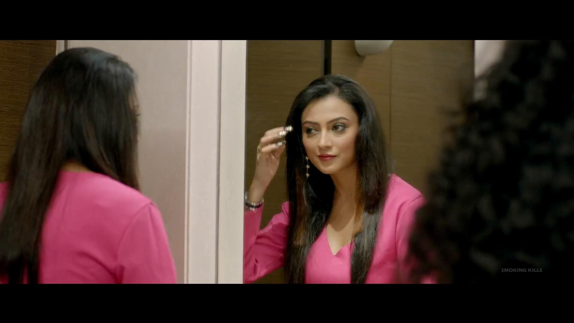 Aschhe Abar Shabor [2018] [Bengali Movie] [x264 1080p Untouched Web DL] [Esub].mkv snapshot 00.02.18