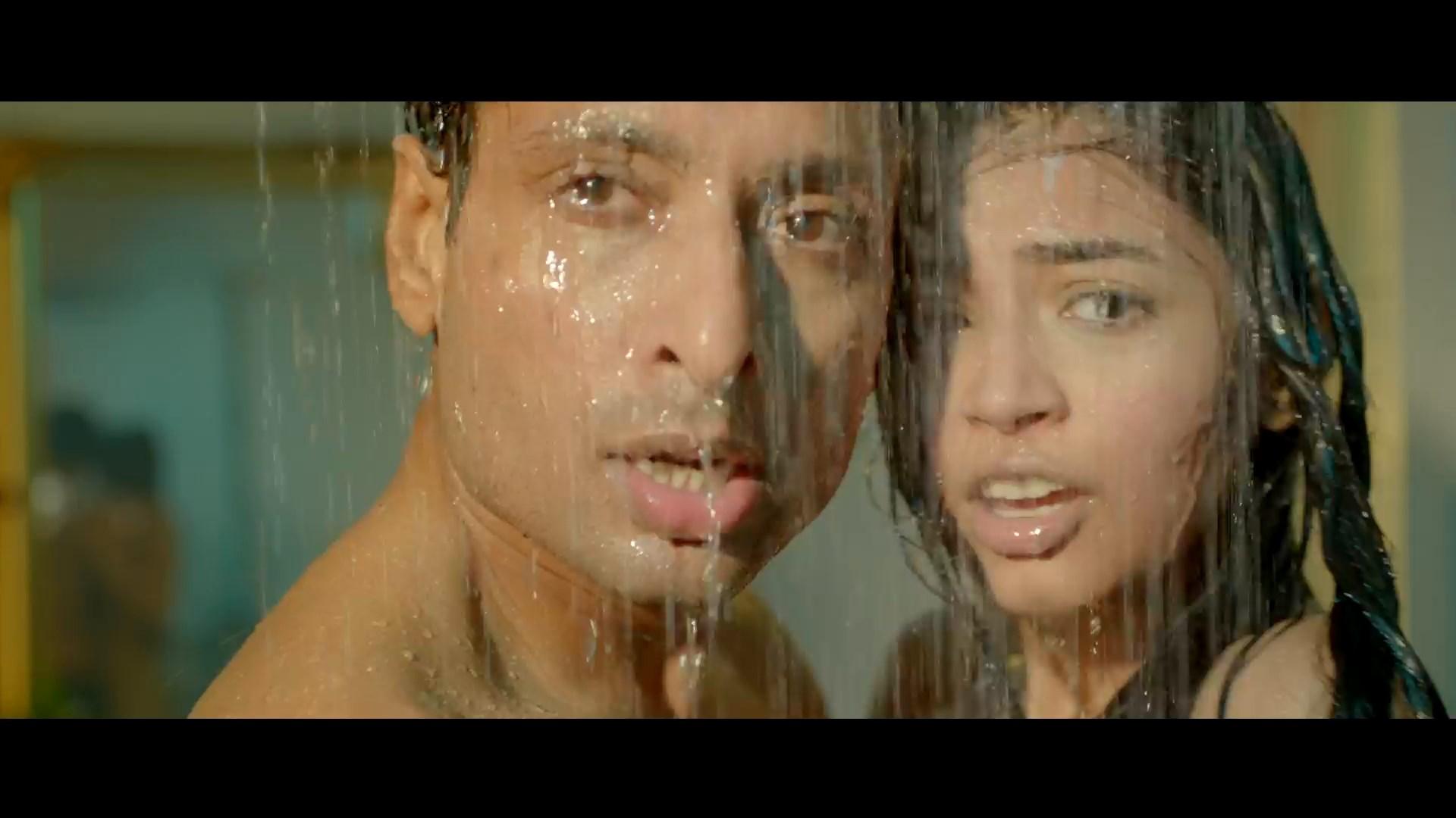 Aschhe Abar Shabor [2018] [Bengali Movie] [x264 1080p Untouched Web DL] [Esub].mkv snapshot 00.05.15