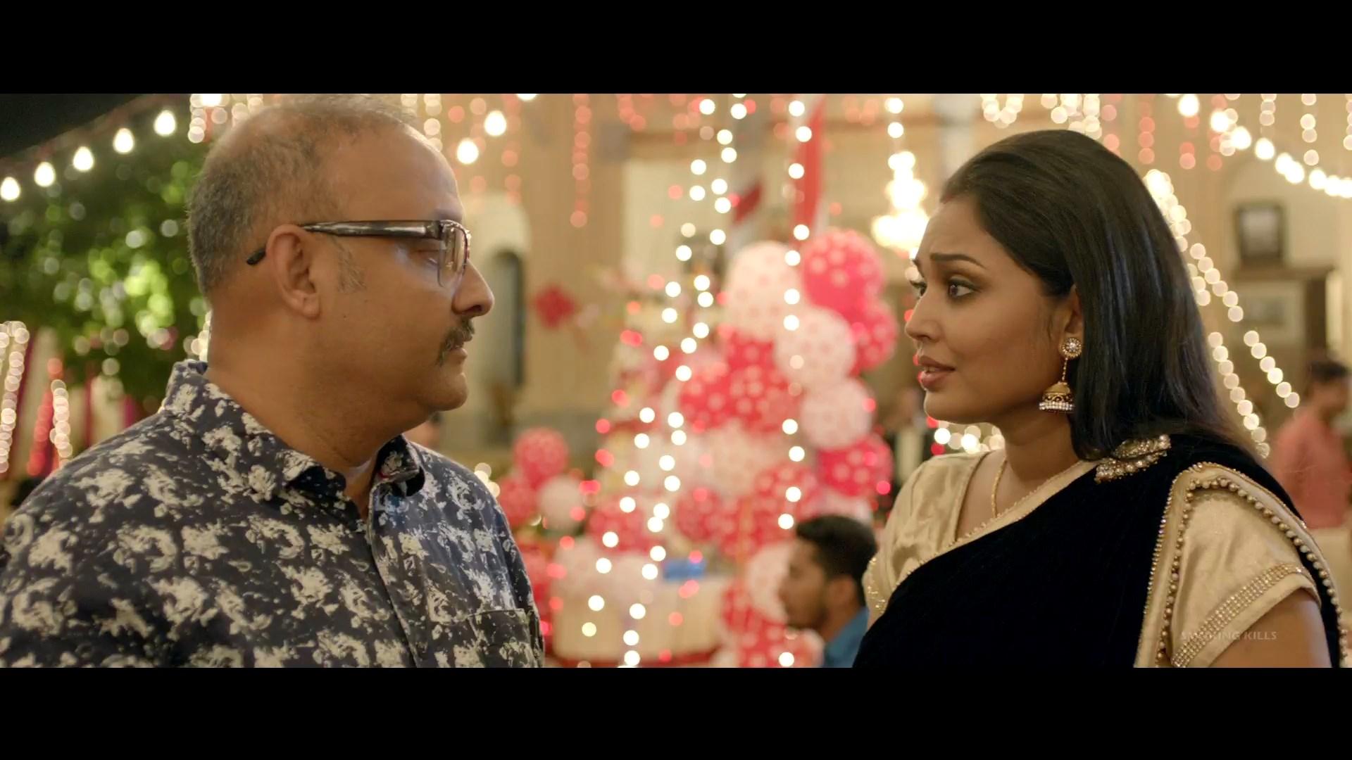 Aschhe Abar Shabor [2018] [Bengali Movie] [x264 1080p Untouched Web DL] [Esub].mkv snapshot 00.13.26