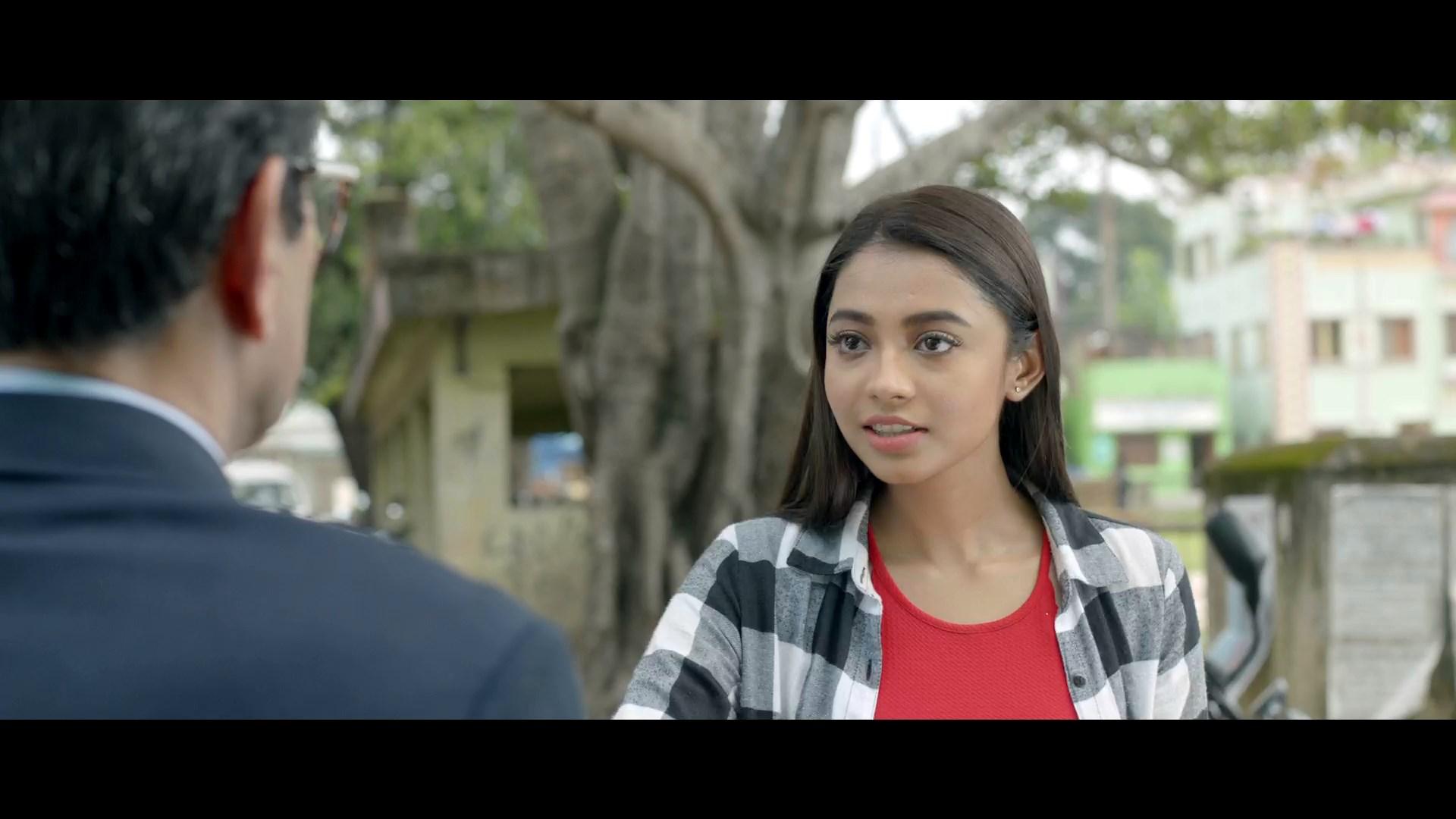 Aschhe Abar Shabor [2018] [Bengali Movie] [x264 1080p Untouched Web DL] [Esub].mkv snapshot 00.22.15