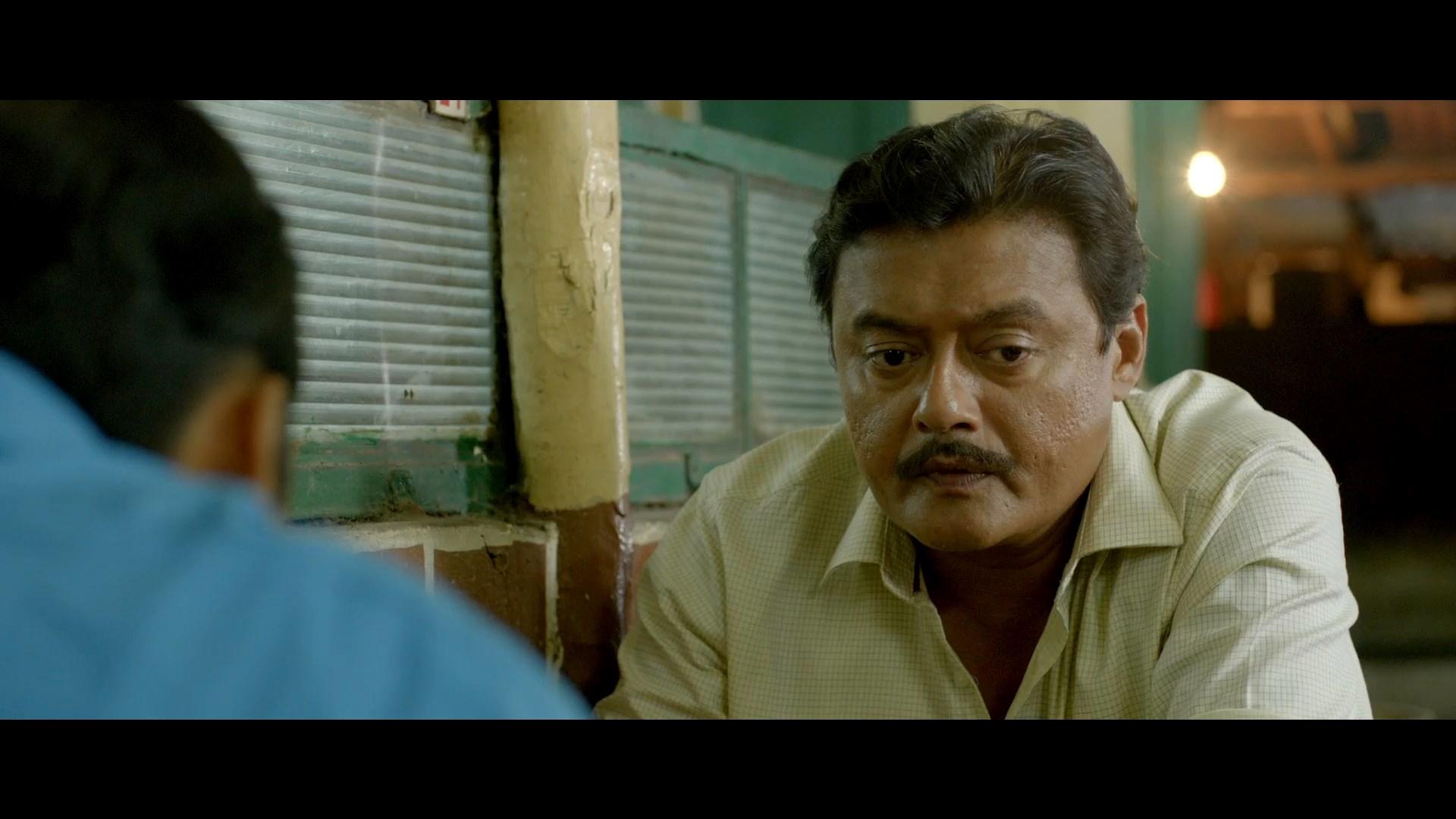 Aschhe Abar Shabor [2018] [Bengali Movie] [x264 1080p Untouched Web DL] [Esub].mkv snapshot 00.34.48