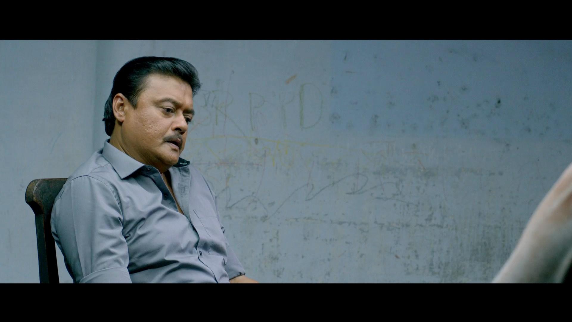 Aschhe Abar Shabor [2018] [Bengali Movie] [x264 1080p Untouched Web DL] [Esub].mkv snapshot 00.45.22