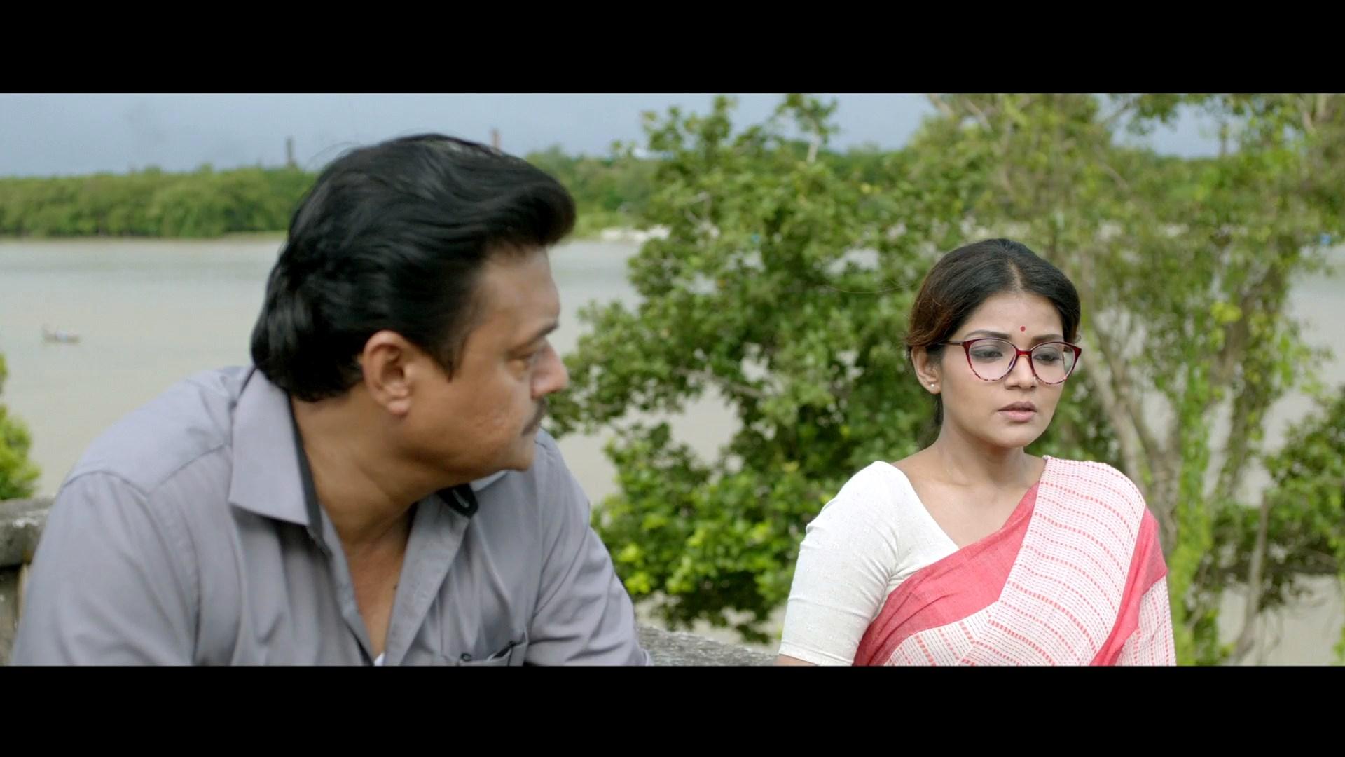 Aschhe Abar Shabor [2018] [Bengali Movie] [x264 1080p Untouched Web DL] [Esub].mkv snapshot 00.53.18