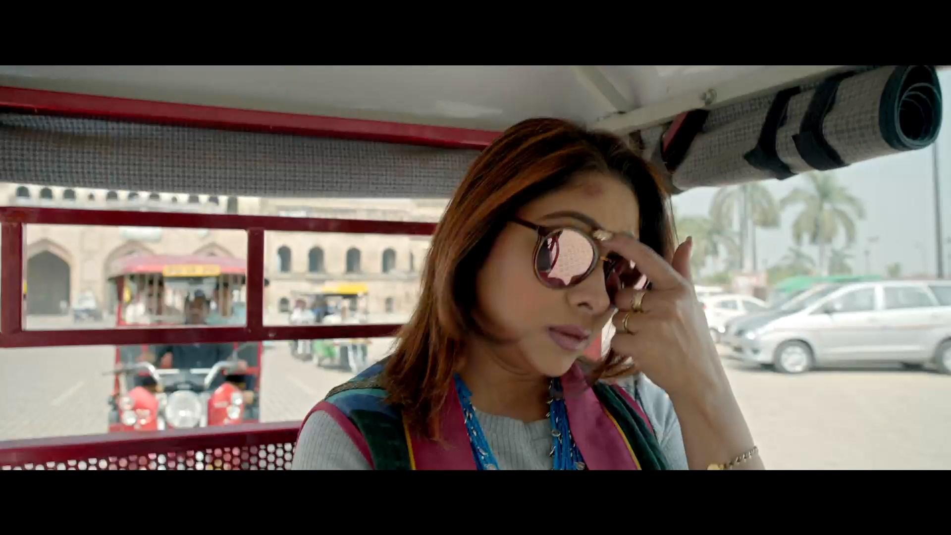 Aschhe Abar Shabor [2018] [Bengali Movie] [x264 1080p Untouched Web DL] [Esub].mkv snapshot 01.23.30