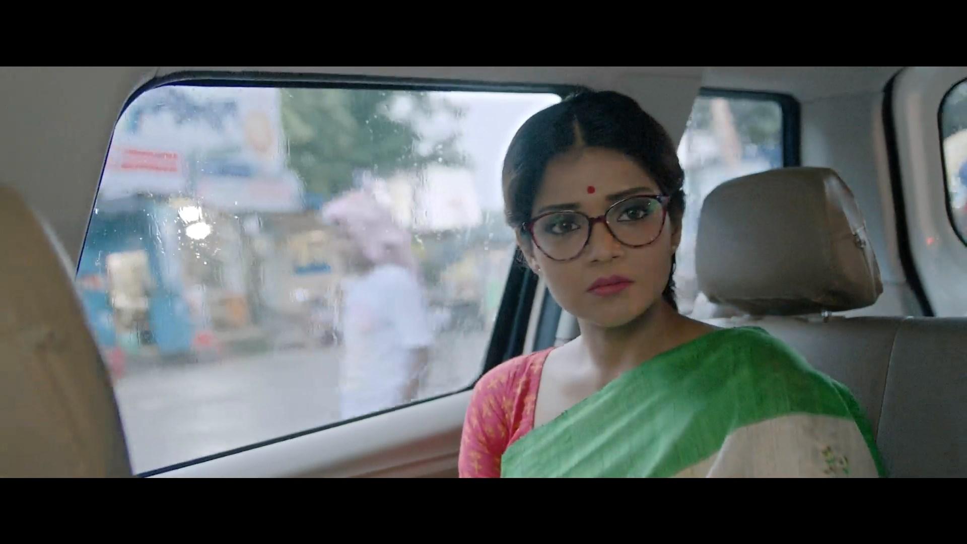 Aschhe Abar Shabor [2018] [Bengali Movie] [x264 1080p Untouched Web DL] [Esub].mkv snapshot 01.50.09