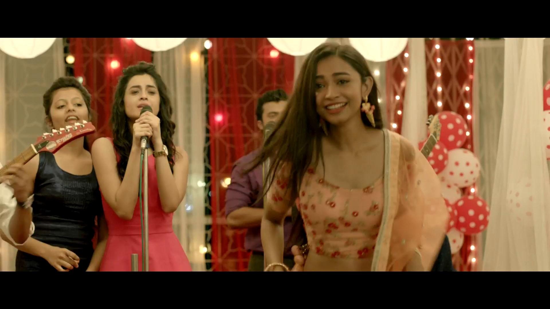Aschhe Abar Shabor [2018] [Bengali Movie] [x264 1080p Untouched Web DL] [Esub].mkv snapshot 01.57.26