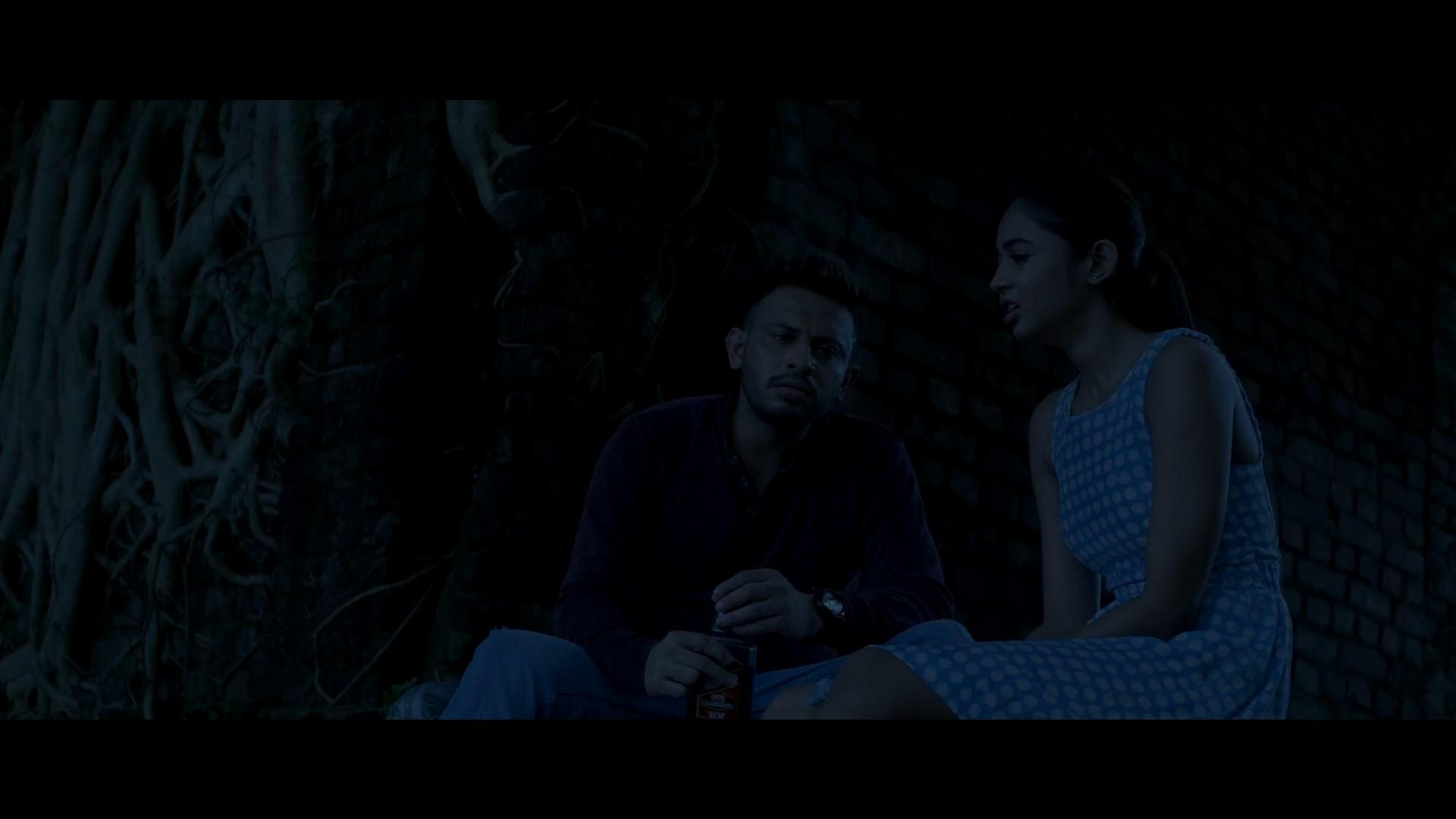 Aschhe Abar Shabor [2018] [Bengali Movie] [x264 1080p Untouched Web DL] [Esub].mkv snapshot 01.59.33