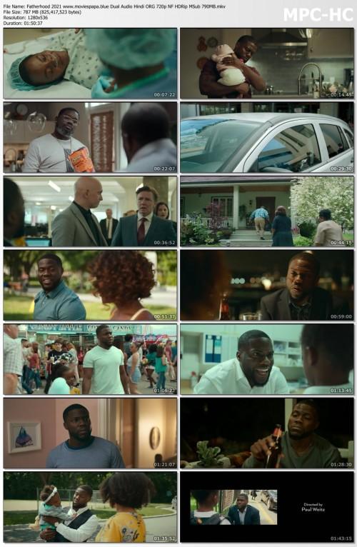 Fatherhood-2021-www.moviespapa.blue-Dual-Audio-Hindi-ORG-720p-NF-HDRip-MSub-790MB.mkv_thumbsfcd60117611f0fc1.jpg