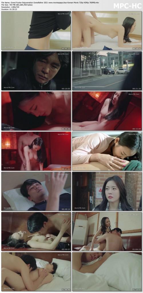 Grand-Pucker-Rejuvenation-Grandfather-2021-www.moviespapa.blue-Korean-Movie-720p-HDRip-760MB.mkv_thumbsd19ead71189b33b9.jpg