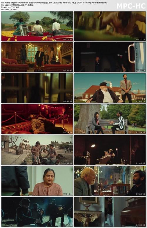 Jagame-Thandhiram-2021-www.moviespapa.blue-Dual-Audio-Hindi-ORG-480p-UNCUT-NF-HDRip-MSub-600MB.mkv_thumbs87a0b79a360e3176.jpg