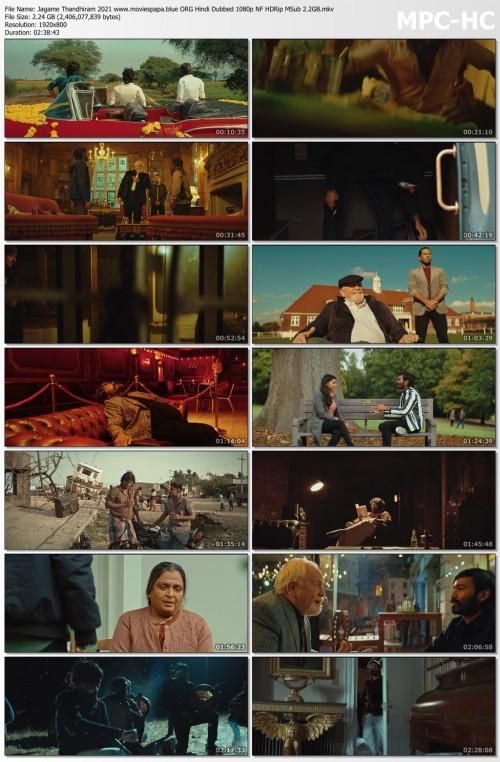 Jagame-Thandhiram-2021-www.moviespapa.blue-ORG-Hindi-Dubbed-1080p-NF-HDRip-MSub-2.2GB.mkv_thumbs4e2c7d20c28fd4df.jpg