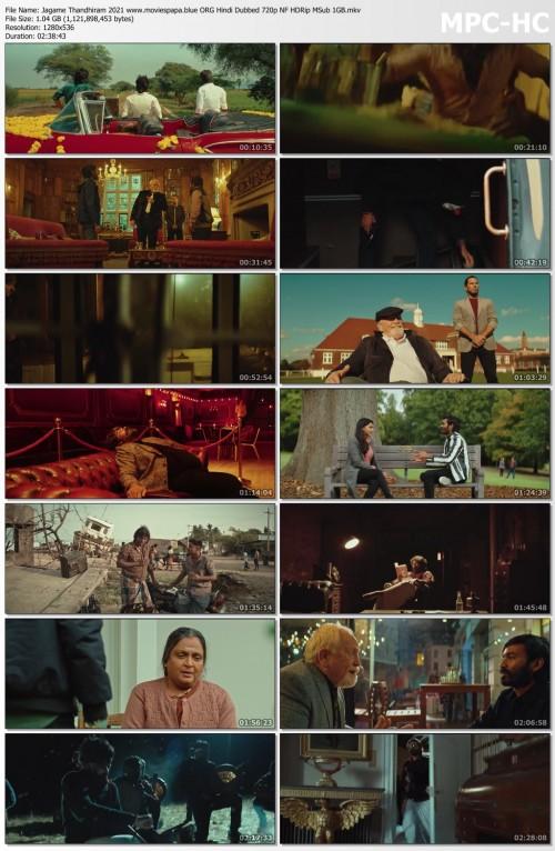 Jagame-Thandhiram-2021-www.moviespapa.blue-ORG-Hindi-Dubbed-720p-NF-HDRip-MSub-1GB.mkv_thumbs8fec5a969d164061.jpg