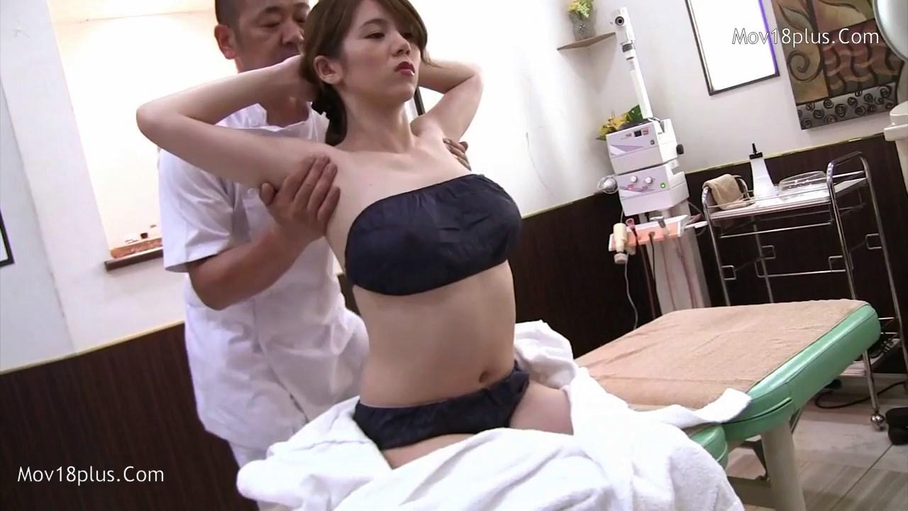 Orgasm of Innocent Female College Student 2021 Korean Movie 720p HDRip.mp4 snapshot 00.41.43.666
