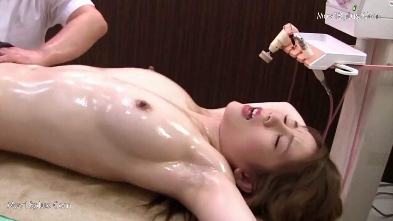 Orgasm of Innocent Female College Student 2021 Korean Movie 720p HDRip.mp4 snapshot 00.52.38.458