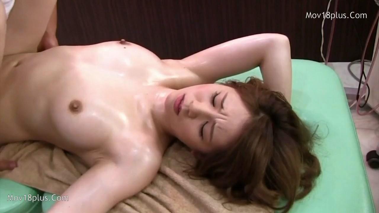 Orgasm of Innocent Female College Student 2021 Korean Movie 720p HDRip.mp4 snapshot 00.58.21.291