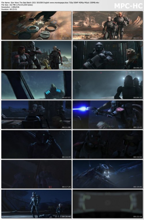 Star-Wars-The-Bad-Batch-2021-S01E08-English-www.moviespapa.blue-720p-DSNP-HDRip-MSub-150MB.mkv_thumbs28839b557a11e858.jpg