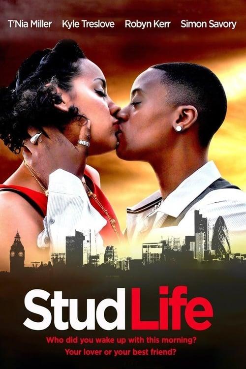 18+ Stud Life 2012 English 480p HDRip 270MB Download