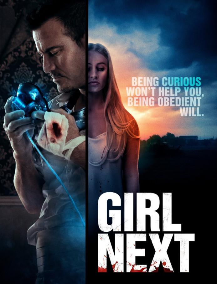 18+ Girl Next 2021 English 720p HDRip 800MB Downoad
