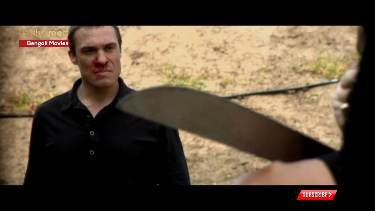 Black Cobra 2021 Bengali Dubbed English Movie.mp4 snapshot 00.04.26.240