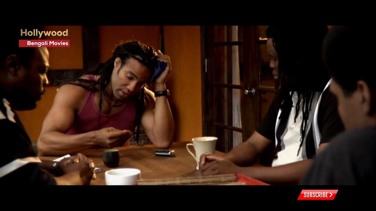 Black Cobra 2021 Bengali Dubbed English Movie.mp4 snapshot 00.34.13.120