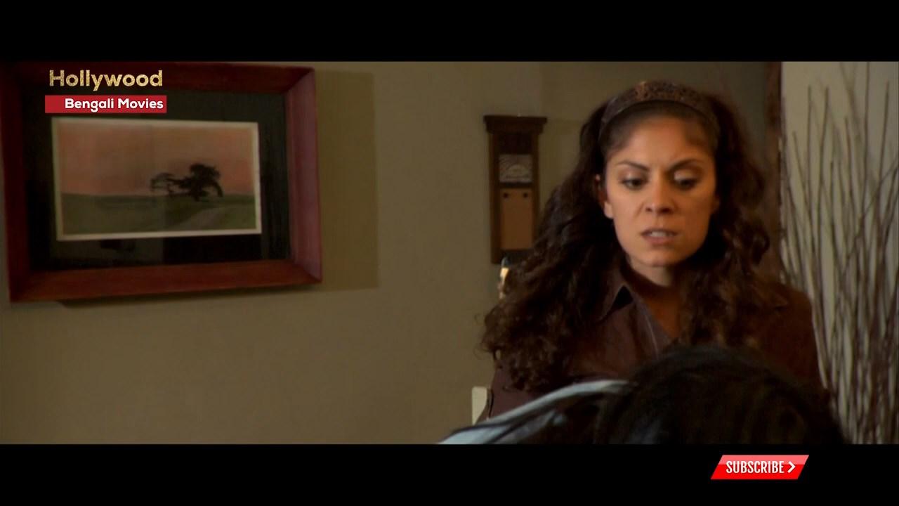 Black Cobra 2021 Bengali Dubbed English Movie.mp4 snapshot 01.03.49.760