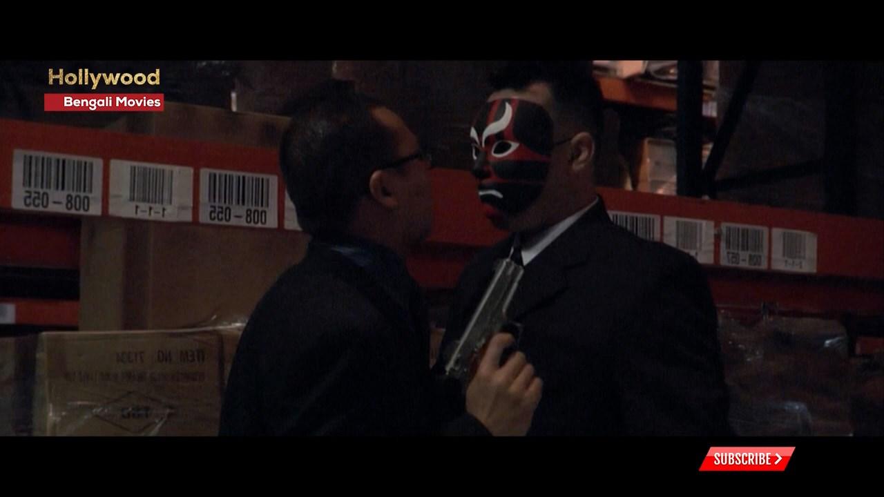 Black Cobra 2021 Bengali Dubbed English Movie.mp4 snapshot 01.14.09.280