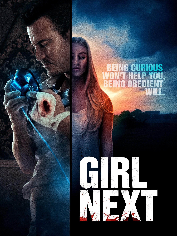 18+ Girl Next 2021 English 480p HDRip 320MB Download