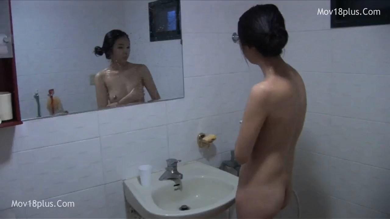 Delicious Sex and Girlfriend 2021 Korean Movie 720p HDRip.mp4 snapshot 00.13.54.375