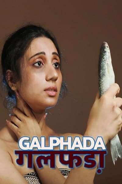 Galphada 2021 HokYo Originals Hindi Short Film 720p HDRip 108MB Download