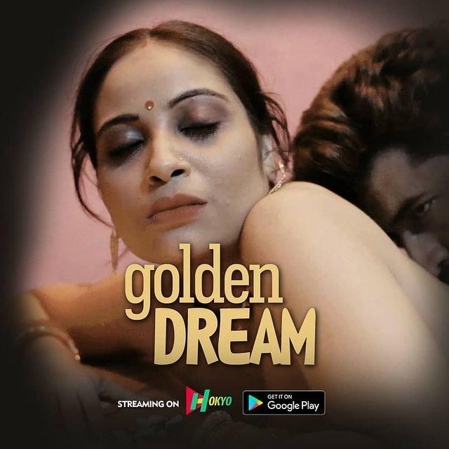 Golden Dream 2021 HokYo Originals Hindi Short Film 720p HDRip 66MB Download