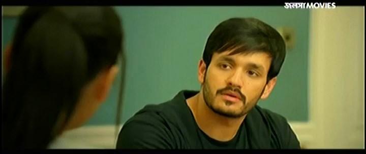 Mr. Majnu (1)