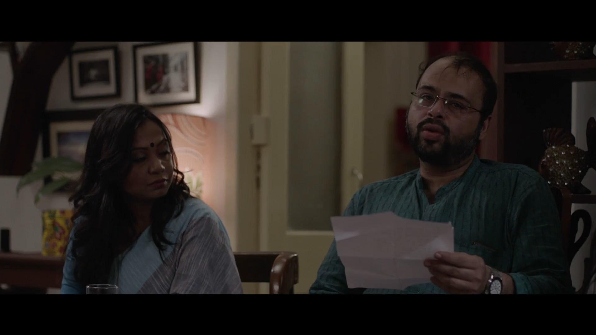 The Parcel (2021) Bengali Movie.mkv snapshot 00.07.02.300