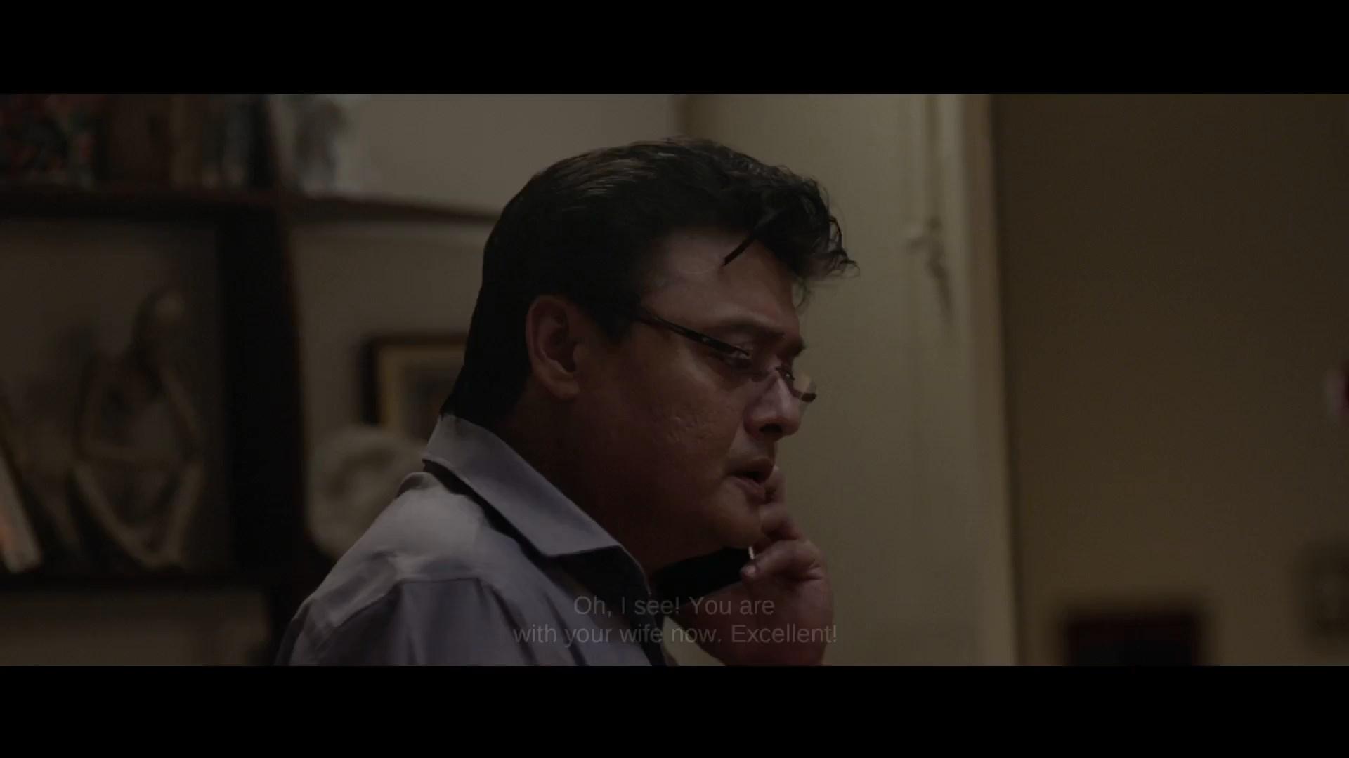 The Parcel (2021) Bengali Movie.mkv snapshot 00.17.28.633