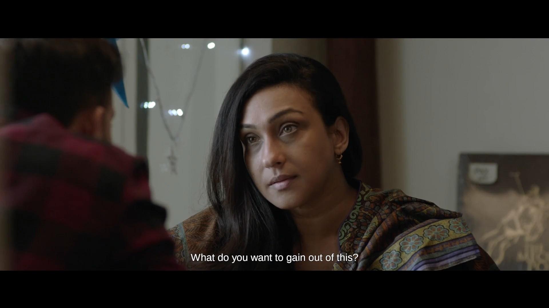 The Parcel (2021) Bengali Movie.mkv snapshot 00.34.18.300
