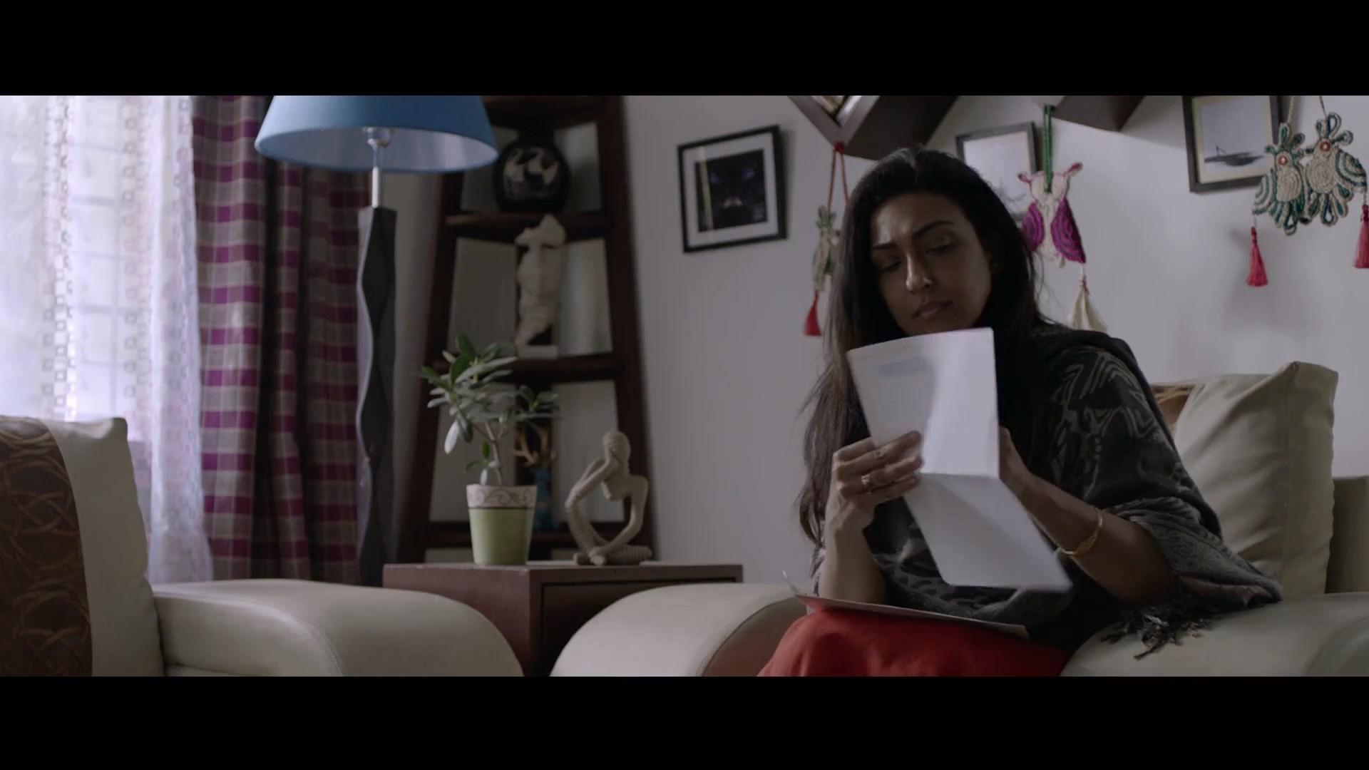 The Parcel (2021) Bengali Movie.mkv snapshot 00.59.12.467