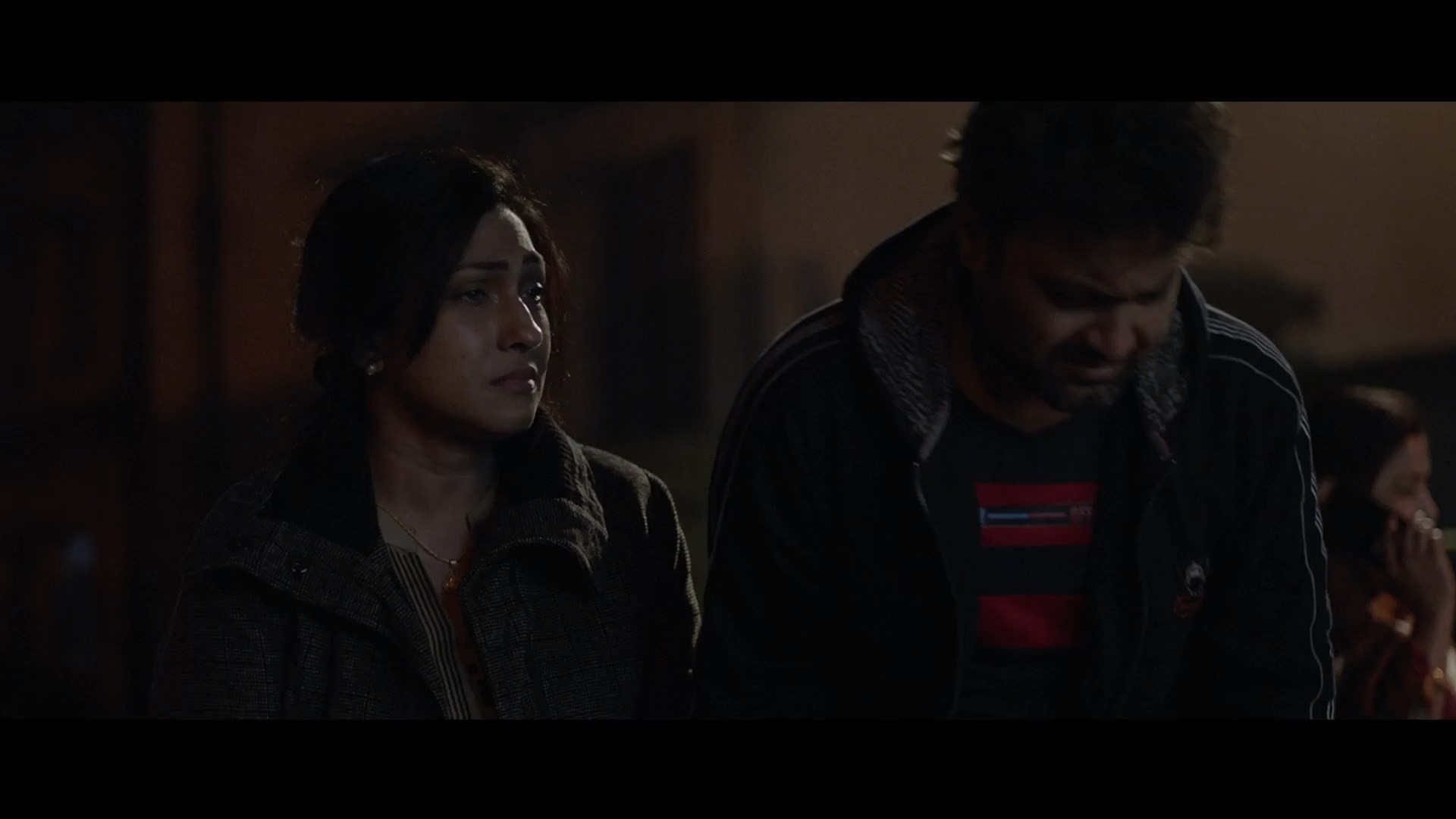 The Parcel (2021) Bengali Movie.mkv snapshot 01.11.28.900