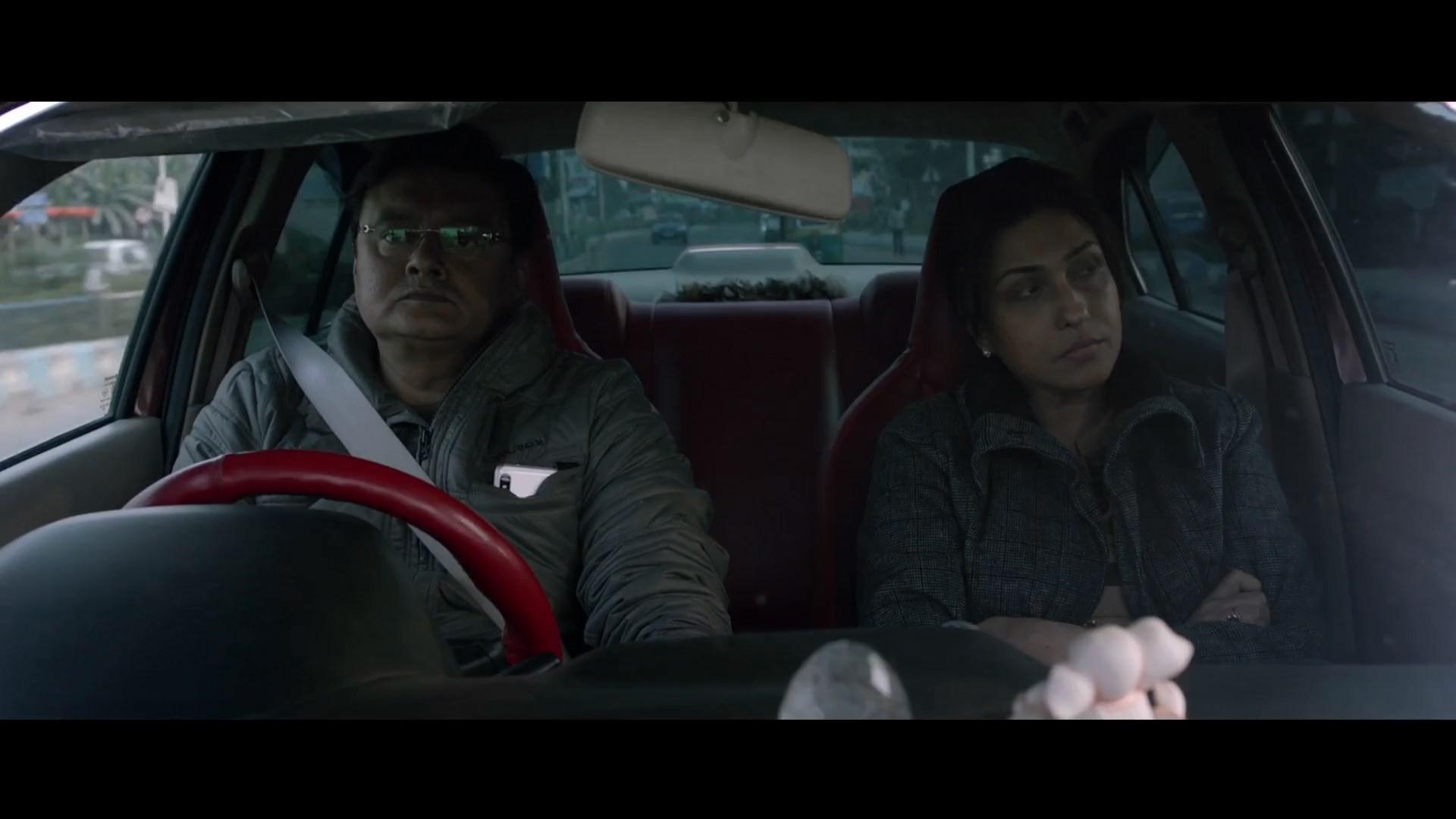 The Parcel (2021) Bengali Movie.mkv snapshot 01.18.14.033
