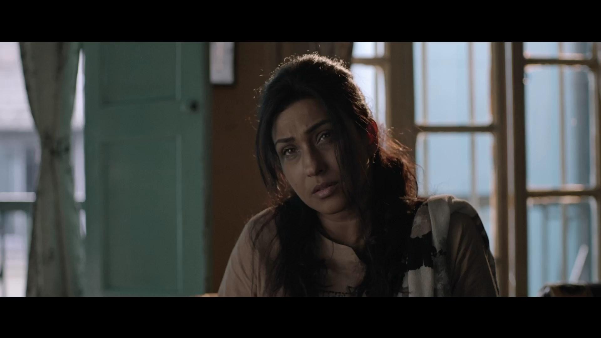 The Parcel (2021) Bengali Movie.mkv snapshot 01.34.17.900