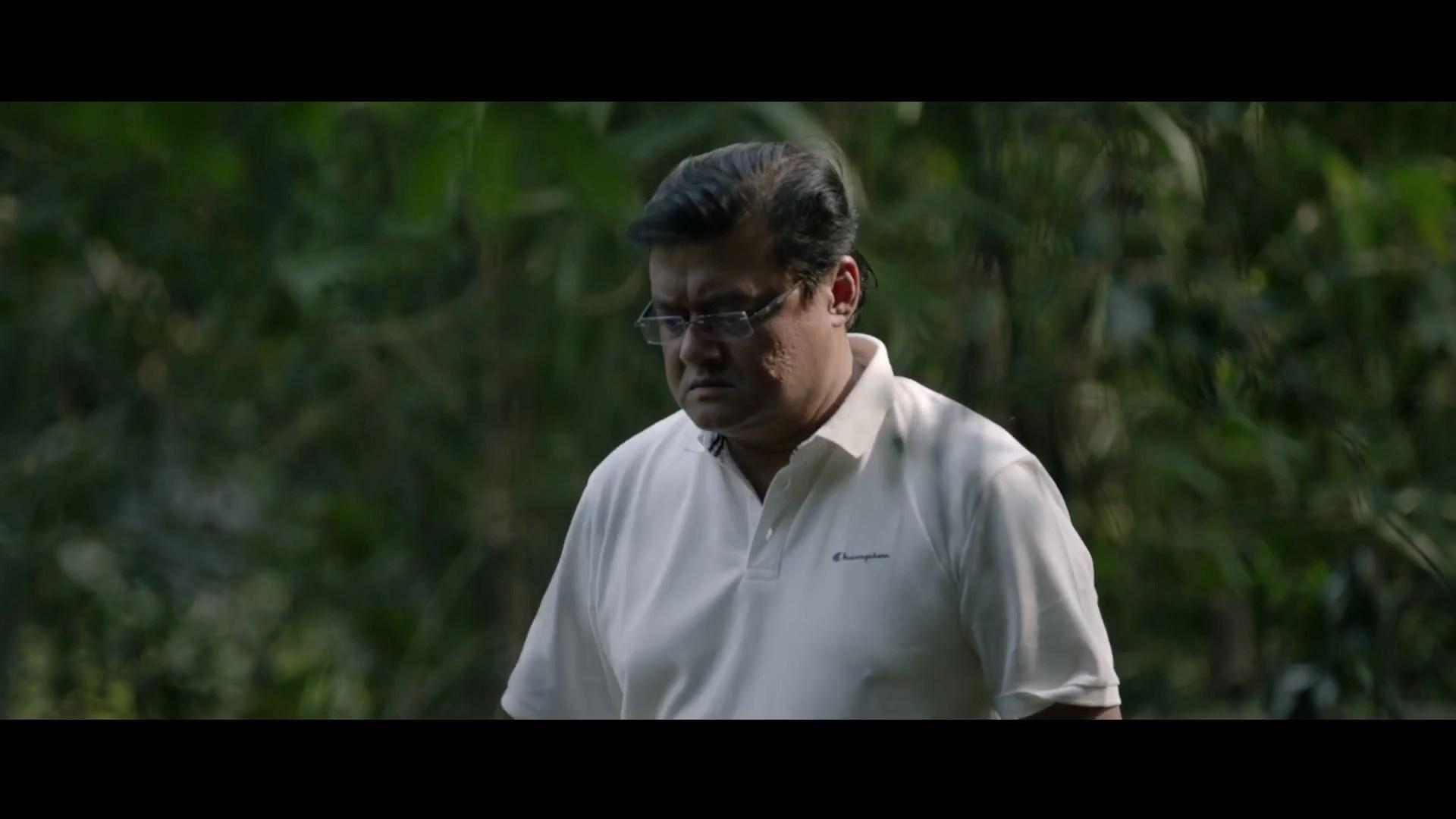The Parcel (2021) Bengali Movie.mkv snapshot 01.59.38.867