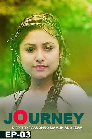 18+ Journey (2021) Bangla Web Series S1 Complete 720p WEB-DL 700MB Download