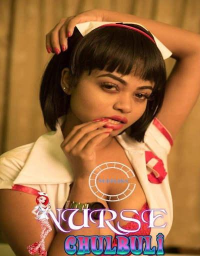 Nurse Chulbuli 2021 S01E01 Nuefliks Original Hindi Web Series 720p HDRip 224MB Download