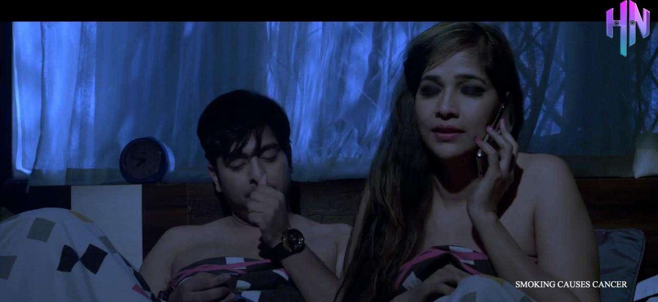 Ghanti (9)