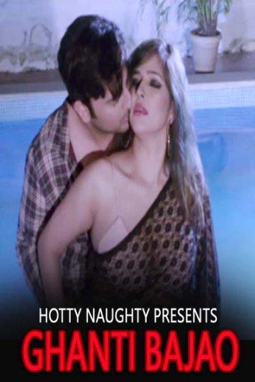 18+ Ghanti Bajao 2021 S01 Hindi Complete Hotty Naughty Originals Web Series 720p HDRip 800MB Download