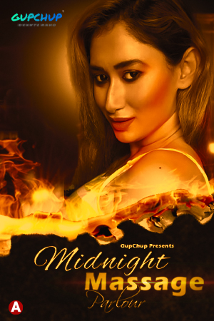 Midnight Massage Parlour 2021 S01E02 GupChup Original Hindi Web Series 720p HDRip 94MB Download